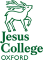 https://www.jesus.ox.ac.uk/sites/default/files/jesus_college_oxford_logo.png